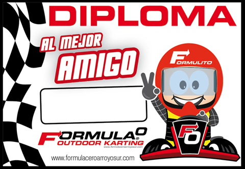 Diploma_formulacero