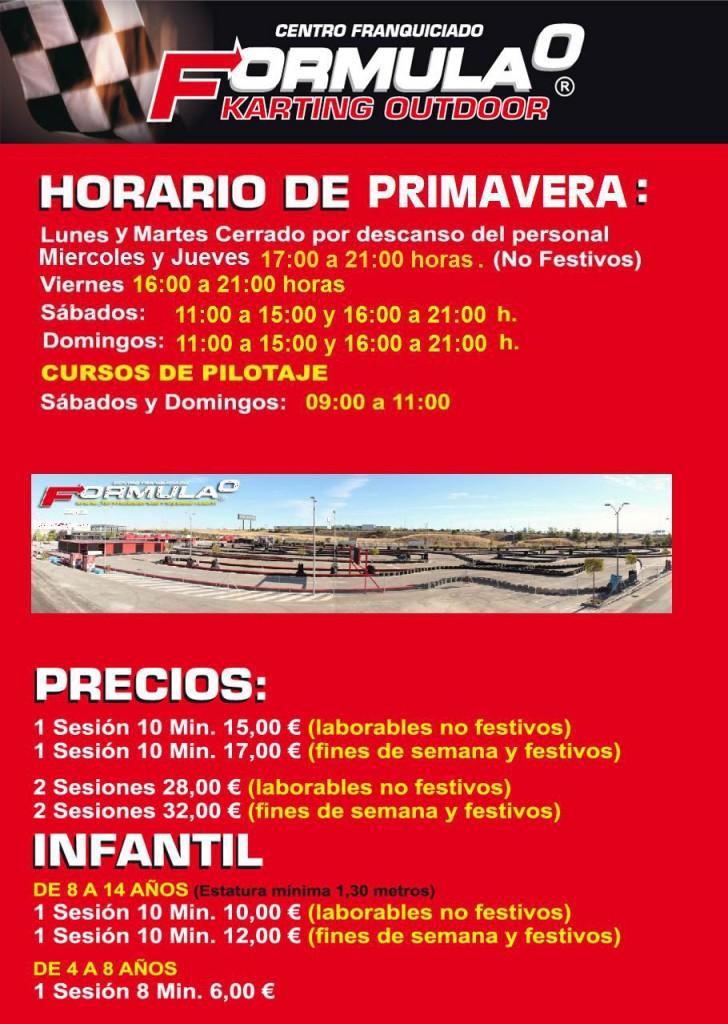 HORARIO_PRIMAVERA