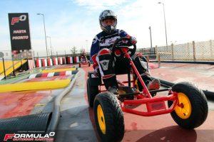 kart pedales, circuito pedales, circuito divertido,kart berg, formula cero