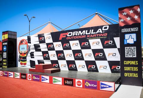 podium_formulacero