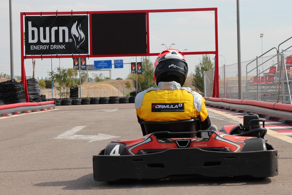 test_karting (9)