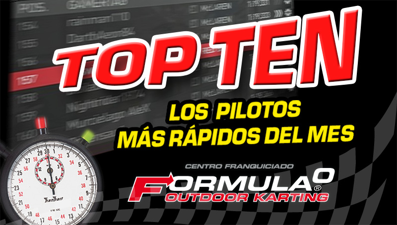TOP-TEN_arroyo