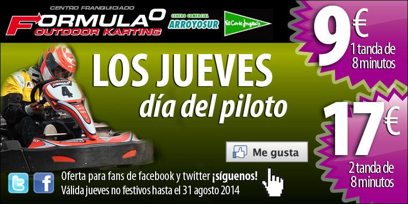 piloto_jueves