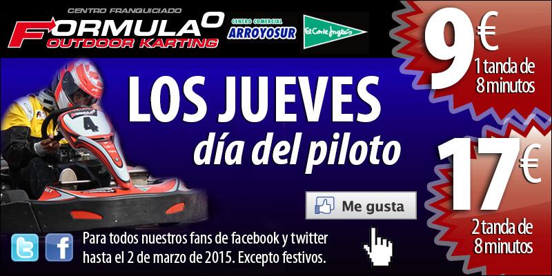 900x466_slide_arroyo_jueves