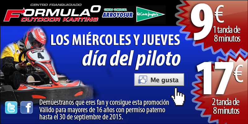 900x466_slide_arroyo_piloto