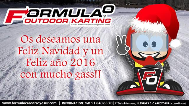 christmas_formulacero
