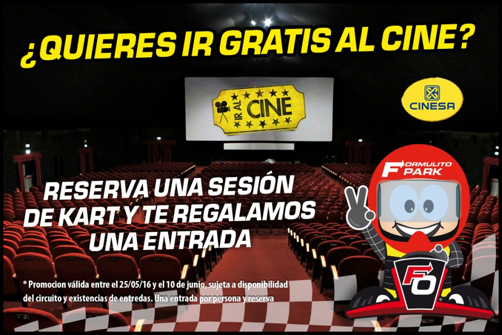 Cine_gratis