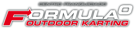 Formulacero Outdoor Karting Arroyosur
